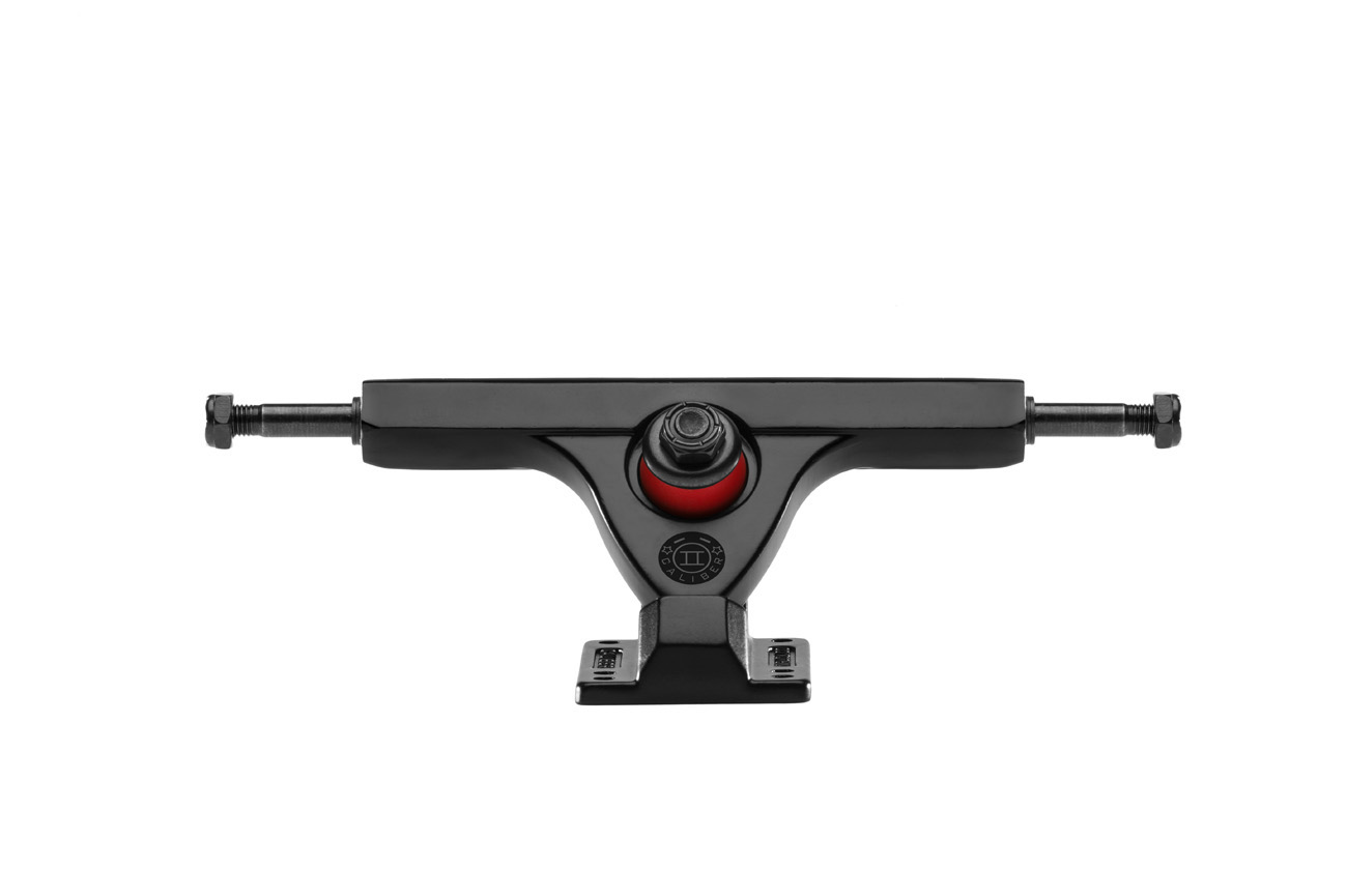 CALIBER II 184mm 50° schwarz