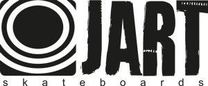 Jart_Logo