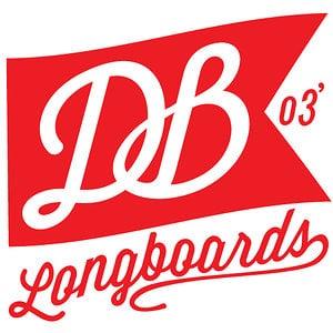 DB_longboards-logo_300x300