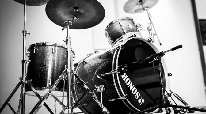 Drums_SL