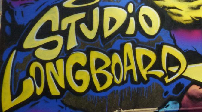 SL-Graffiti_Pauser_2
