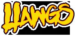 hawgswheels