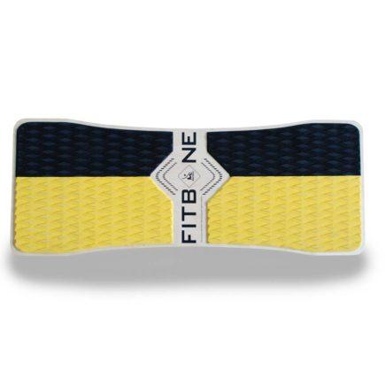 Rollerbone Fitbone Board