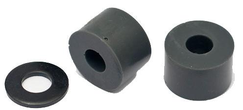 SABRE Bushings 96a Barrel
