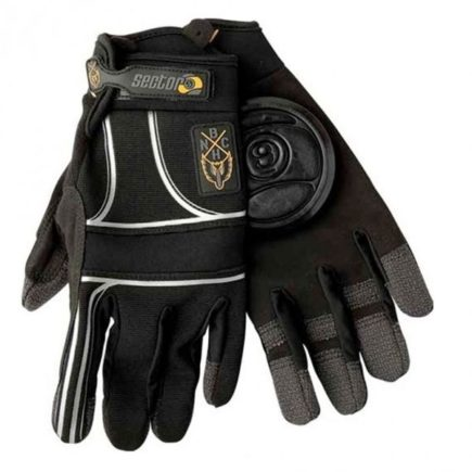 SECTOR 9 Gloves BHNC