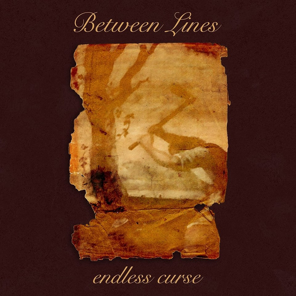 between lines endless curse