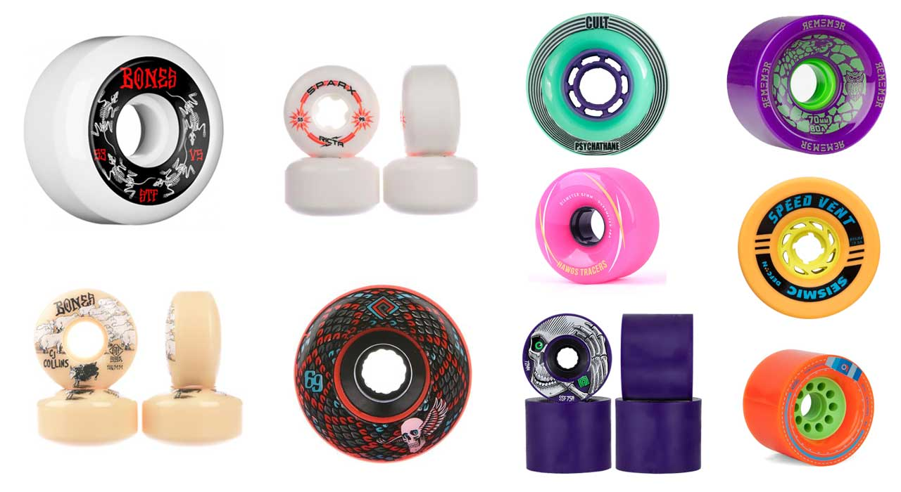 10% discount on all wheels